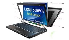 Laptop Screen Problems, Laptop Service Center in Bangalore